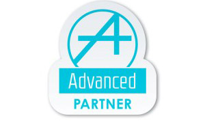 auerswald-advanced-partner-2016