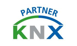 knx-logo-partner
