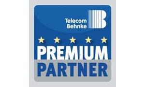 telecom-behnke