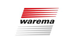 logo_ohneRaute