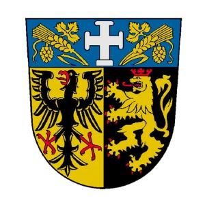 Sportfreunde Walsheim