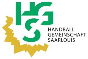 Handballverein Lisdorf